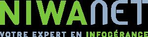 Logo Niwanet