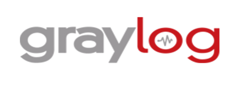 Logo graylog