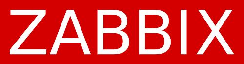 Logo Zabbix